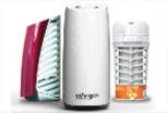 Oxygen – videi un cilvēkam draudzīgs gaisa atsvaidzinātājs