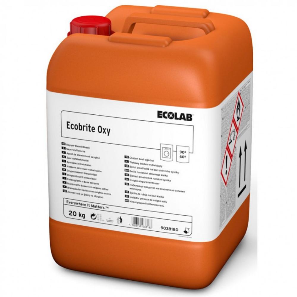 Ecobrite Oxy