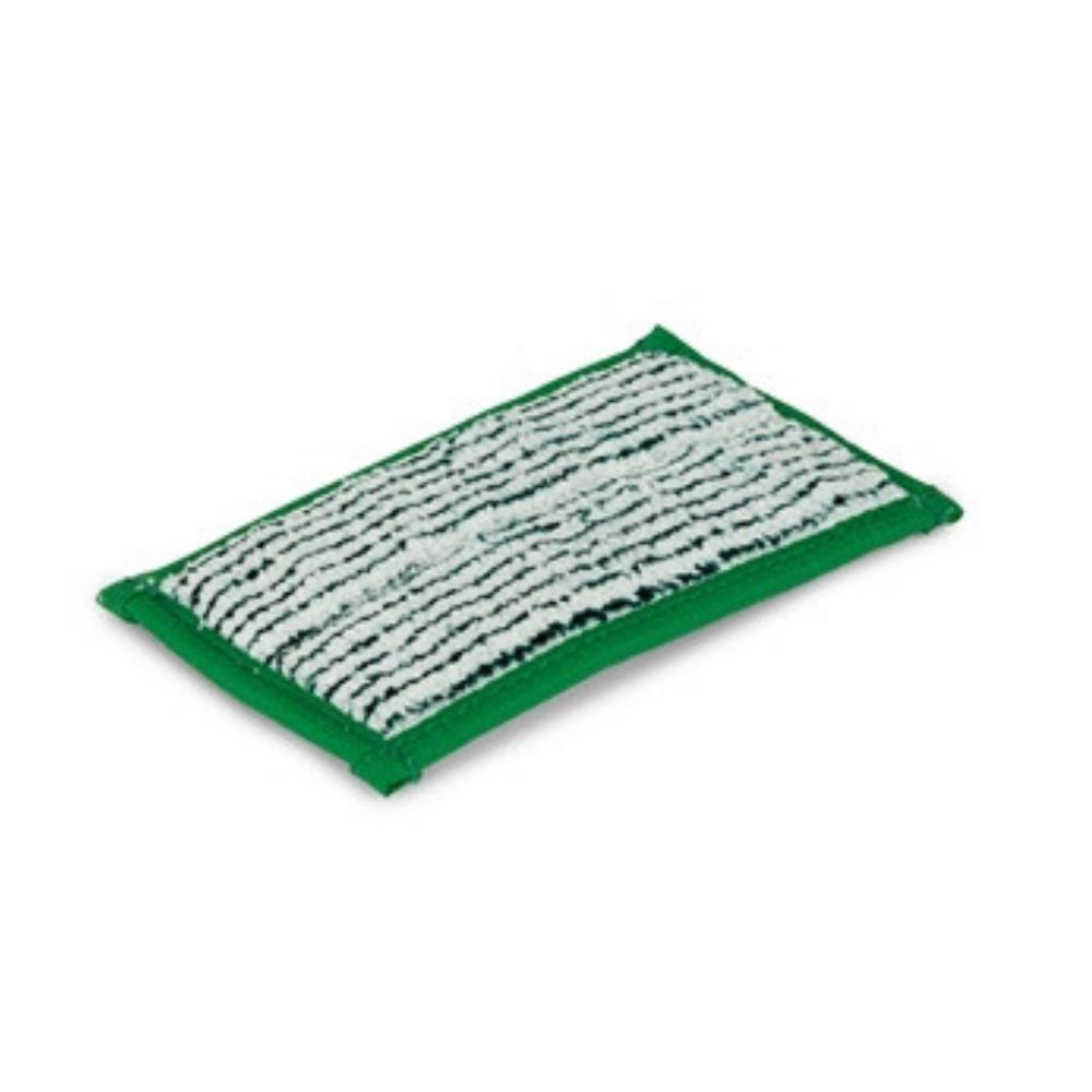 Mikrošķiedras pads