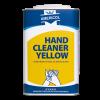 americol roku tīrīšanas līdzeklis