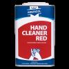 Americol tīrīšanas līdzeklis rokām