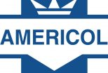 VVT produktu klāstam pievienojas Americol profesionālie uzkopšanas produkti