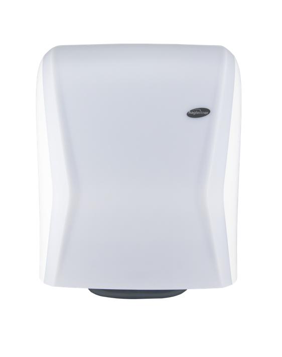 Xibu Hybrid papīra dvieļu dozators