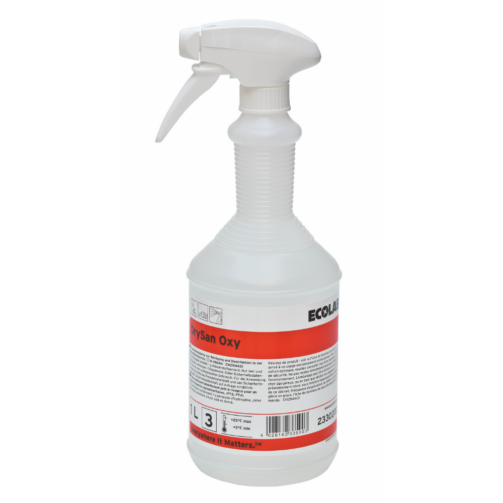 Drysan Oxy