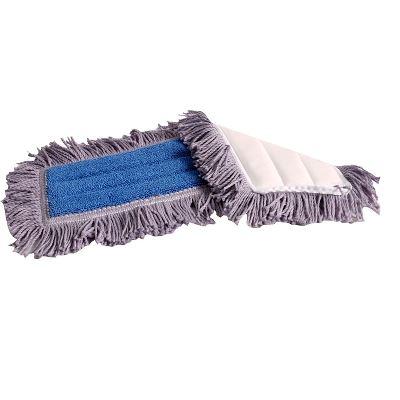Dan-Mop® Quick Velcro