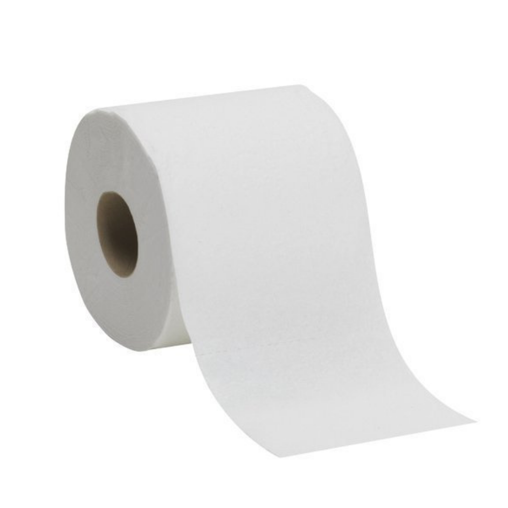 Tualetes papīrs mazie ruļļi