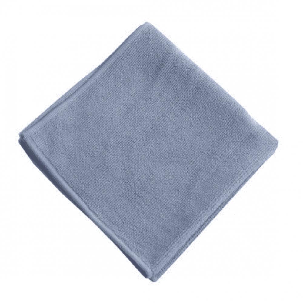 Green – Tex antibakteriālā mikrošķiedra